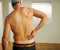 Physical Medicine Pain Treatment